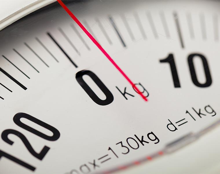 バスチェアの耐荷重って体重でいいの?